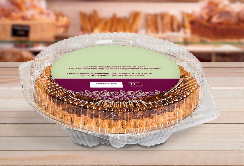 Embalagem - Talita Caldeira Gastronomia 2
