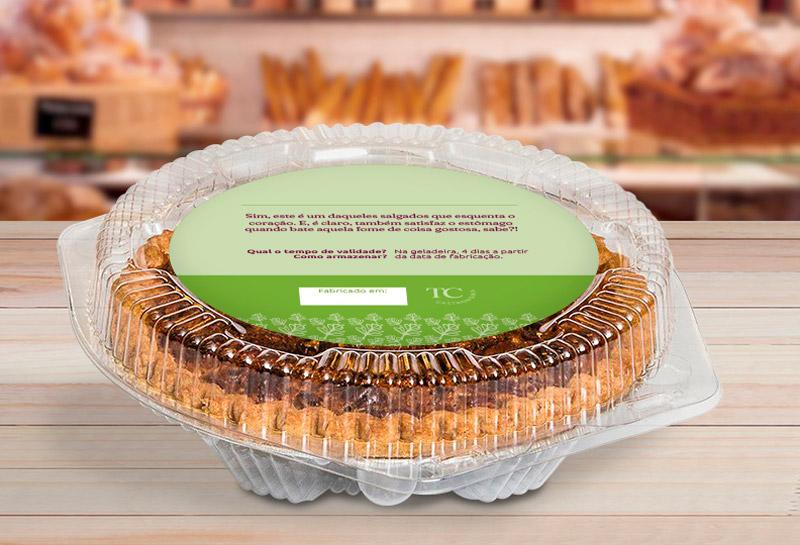 Embalagem - Talita Caldeira Gastronomia 3