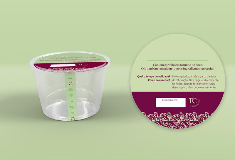 Embalagem - Talita Caldeira Gastronomia 4