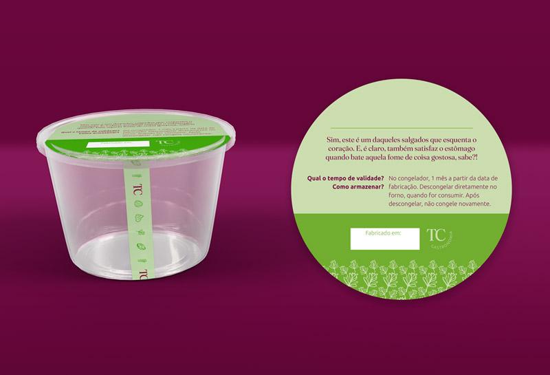 Embalagem - Talita Caldeira Gastronomia 5