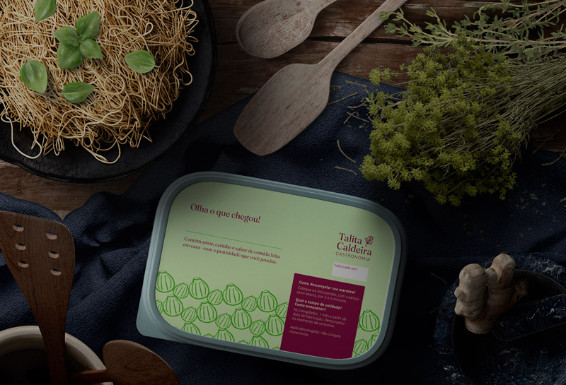 Embalagem - Talita Caldeira Gastronomia 7