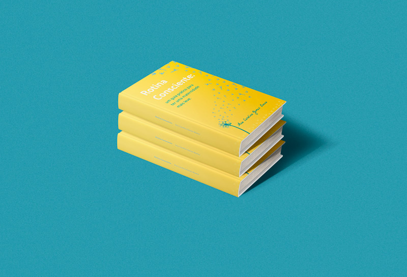 Livro 2 - Ana Carolina Bueno