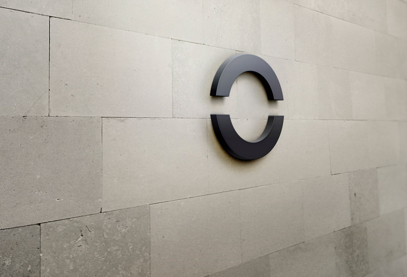Logo - SmartConcil 3