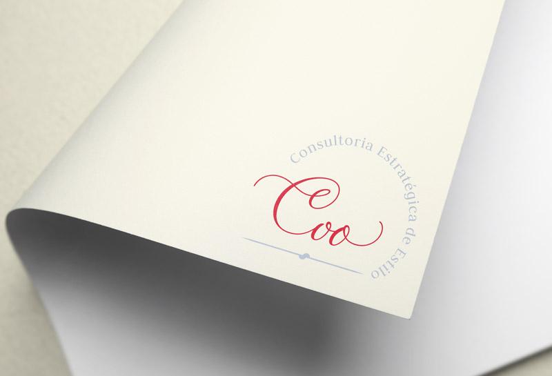 Logo - Coordenadas 3