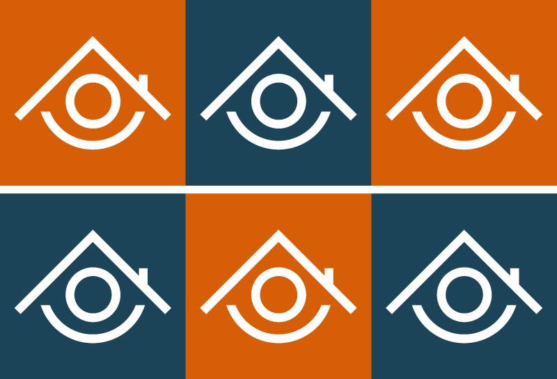 Símbolo - OTC Engenharia