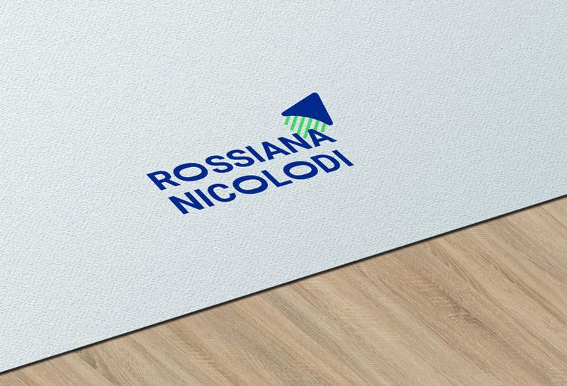 Logo - Rossiana Nicolodi