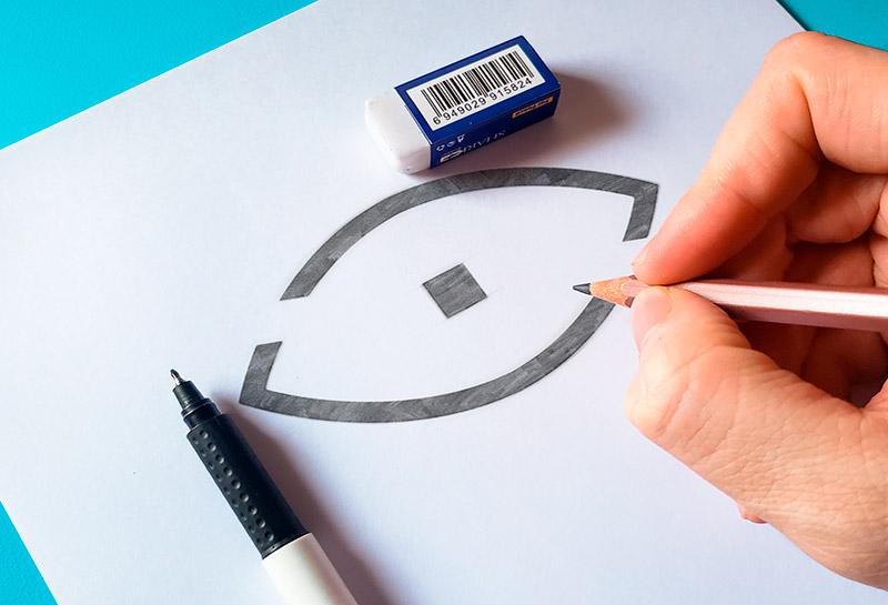 Logo - F-Light UV