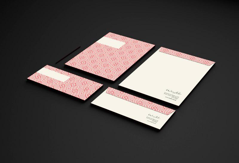Envelopes - Winfil 2